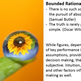 Bounded